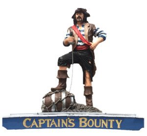 rockport ma captains bounty motel map and directions