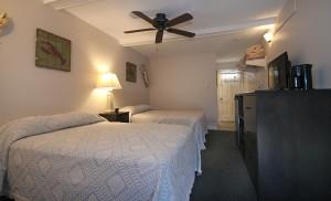 Oceanfront Standard Room 24 - Second Floor
