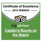 rockport massachusetts hotel trip advisor badge